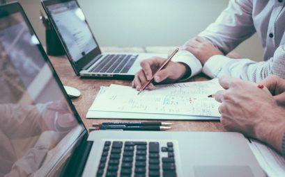 Rôle de l'audit interne dans la gouvernance d'entreprise